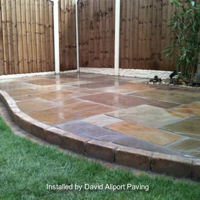 Enhanced-Patio-Specialist-R02145_1