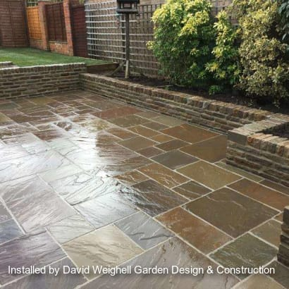 Enhanced-Patio-Specialist-R03082_8