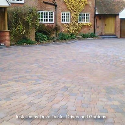 Enhanced-Driveway-Specialist-R01275_1