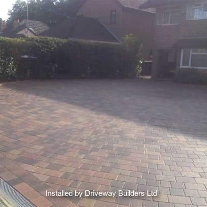 Enhanced-Driveway-Specialist-R01780_1