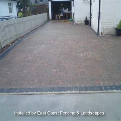 Enhanced-Driveway-Specialist-R00318_2_1