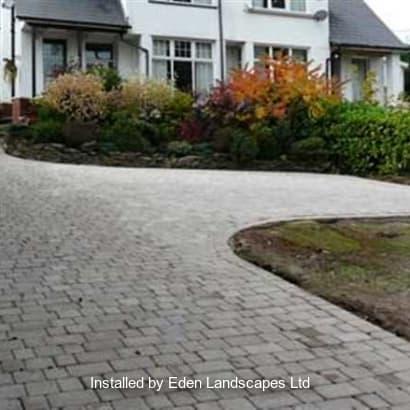 Enhanced-Driveway-Specialist-R01778_3