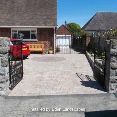 Enhanced-Driveway-Specialist-R00955_3