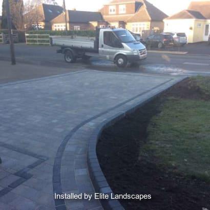 Enhanced-Driveway-Specialist-R01605_4