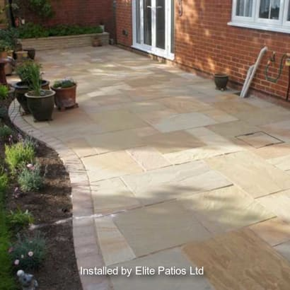 Enhanced-Patio-Specialist-R02215_3