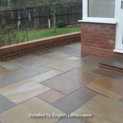 Enhanced-Patio-Specialist-R02614_3