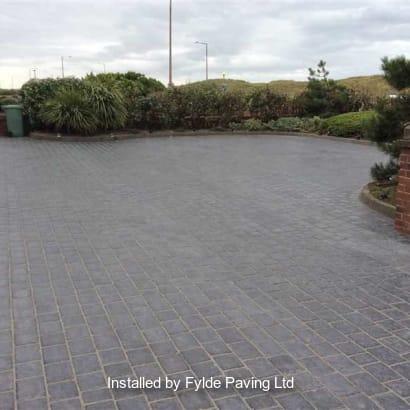Enhanced-Driveway-Specialist-R00150_2