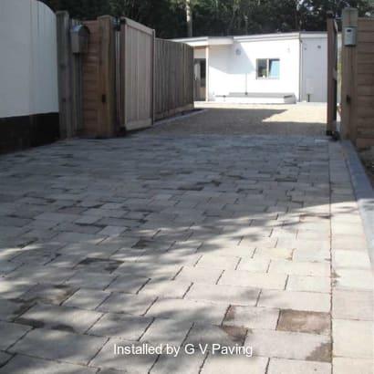 Enhanced-Driveway-Specialist-R01659_3