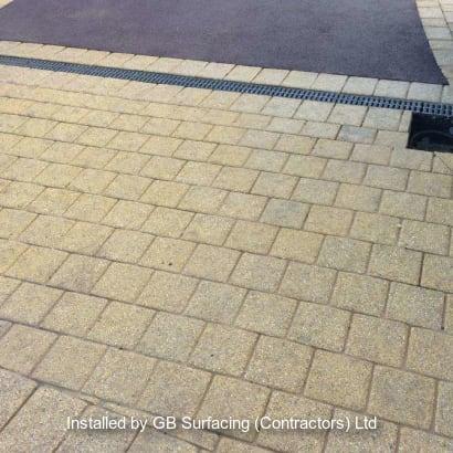 Enhanced-Driveway-Specialist-R01701_3