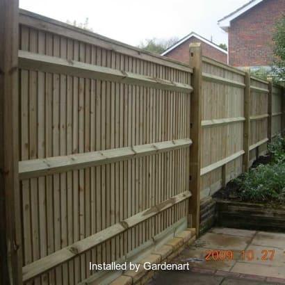 Fencing-Specialist-R02147_1