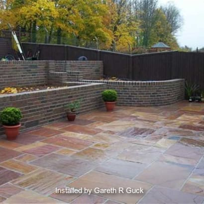 Enhanced-Patio-Specialist-R02586_1