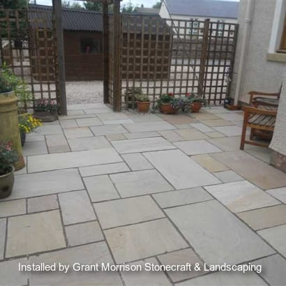 Enhanced-Patio-Specialist-R01956_1
