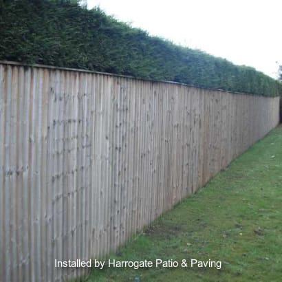 Fencing-Specialist-R00333_1_1