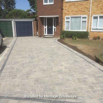 Enhanced-Driveway-Specialist-R00282_3