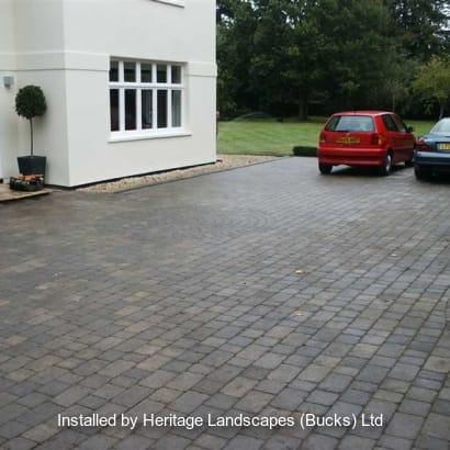 Enhanced-Driveway-Specialist-R00519_3_1