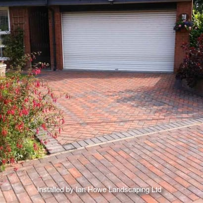 Enhanced-Driveway-Specialist-R01848_1