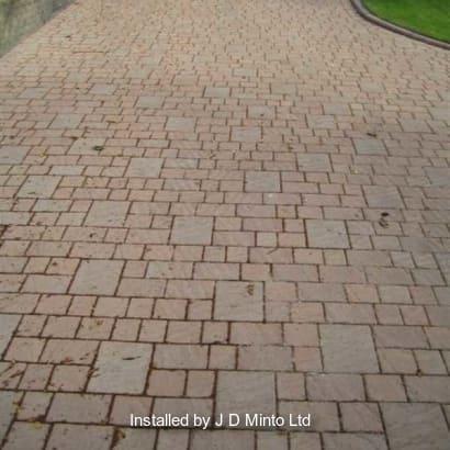 Enhanced-Driveway-Specialist-R00963_1