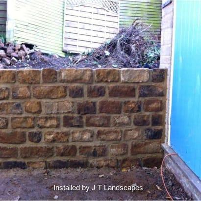 Walling-Specialist-R03245_3