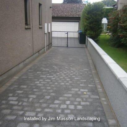 Enhanced-Driveway-Specialist-R01862_4