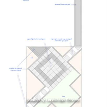 Enhanced-Driveway-Specialist-R01634_3