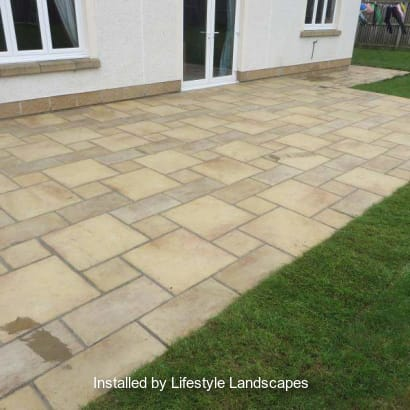 Enhanced-Patio-Specialist-R02900_15