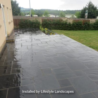 Enhanced-Patio-Specialist-R02900_16