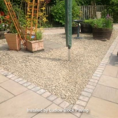 Enhanced-Patio-Specialist-R02285_1