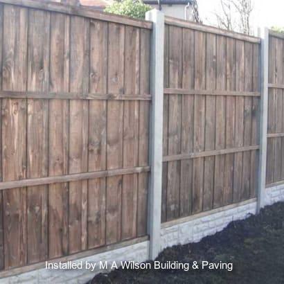 Fencing-Specialist-R01210_2