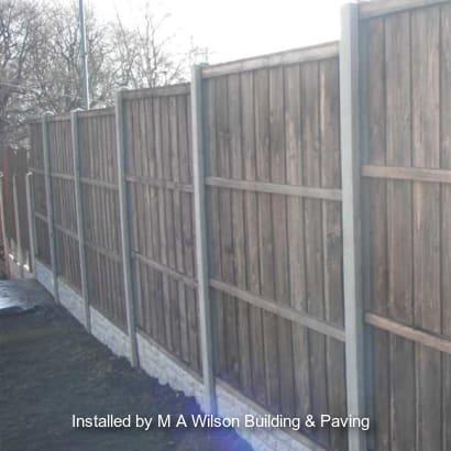 Fencing-Specialist-R01210_3