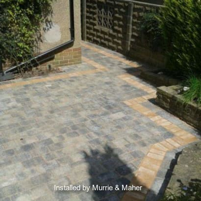 Enhanced-Patio-Specialist-R02976_3