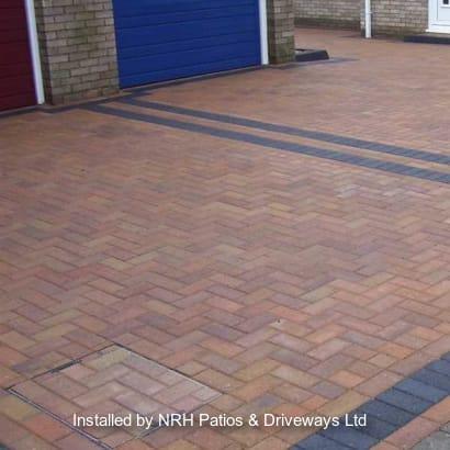 Enhanced-Driveway-Specialist-R00417_2_1