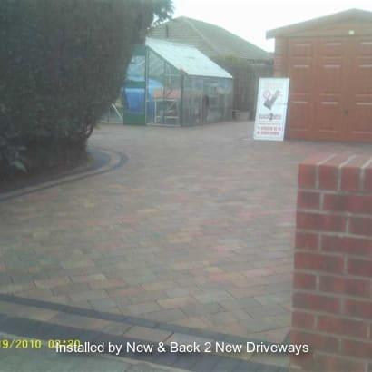 Enhanced-Driveway-Specialist-R02037_3