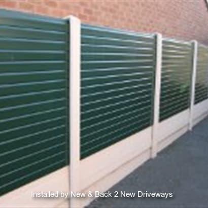 Fencing-Specialist-R02037_1