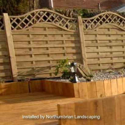 Fencing-Specialist-R02113_1