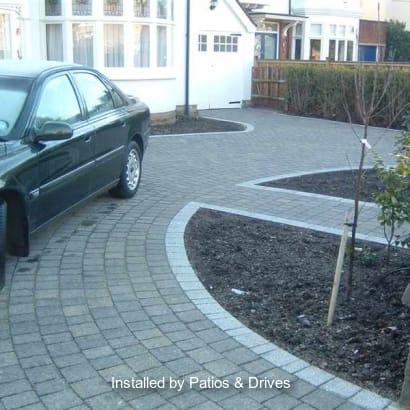 Enhanced-Driveway-Specialist-R00087_1