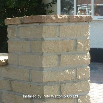 Walling-Specialist-Walling-Specialist-R01728_1