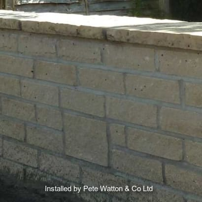 Walling-Specialist-Walling-Specialist-R01728_2