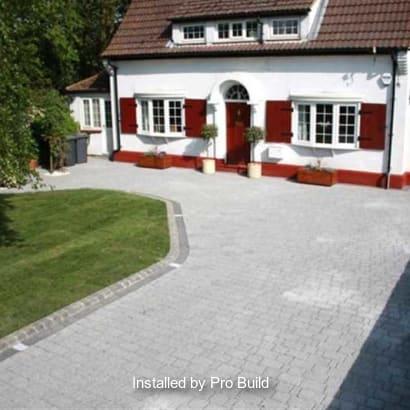Enhanced-Driveway-Specialist-R01617_1
