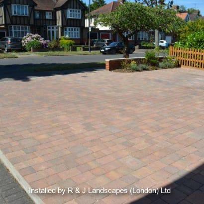 Enhanced-Driveway-Specialist-R00069_4_1