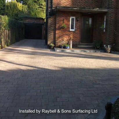 Enhanced-Driveway-Specialist-R00455_3
