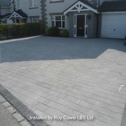 Enhanced-Driveway-Specialist-R01878_5