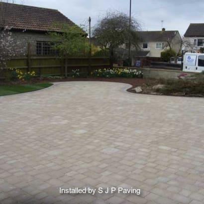 Enhanced-Driveway-Specialist-R01389_3