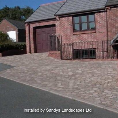 Enhanced-Driveway-Specialist-R00966_2_1