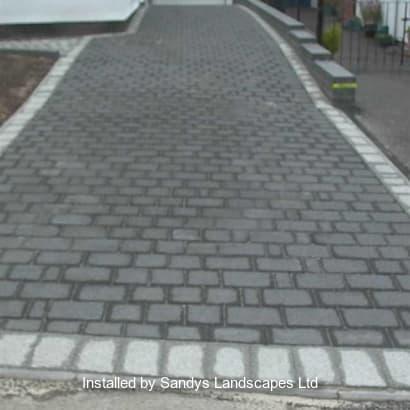 Enhanced-Driveway-Specialist-R00966_3