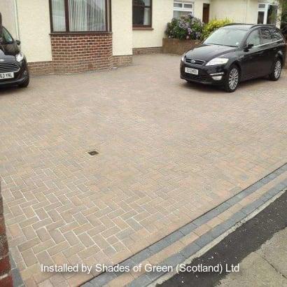 Enhanced-Driveway-Specialist-R00764_10