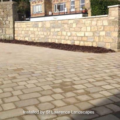 Enhanced-Driveway-Specialist-R01428_2