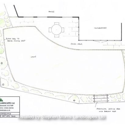 Enhanced-Driveway-Specialist-R01534_2_1