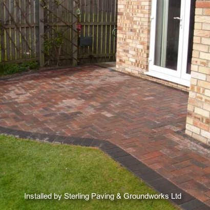 Enhanced-Patio-Specialist-R02501_3