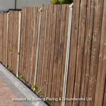 Fencing-Specialist-R02501_1