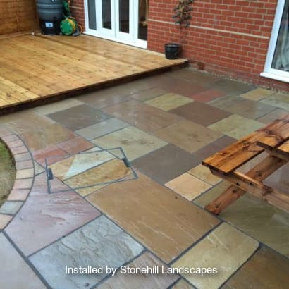 Enhanced-Patio-Specialist-R02156_4